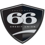 Southwest 66 Credit Union Referral Bonus: $25 Promotion
