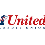 1st United Credit Union Referral Bonus: $25 Promotion