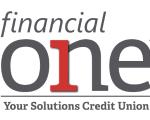 Financial One Credit Union Kasasa Tunes Checking Account: $80 Bonus