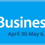 Chase Small Business Week Bonus Offers (April 30 – May 6)
