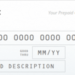 Prepaid2Cash Holdings Review: Ways to Liquidate Prepaid Gift Cards to Cash