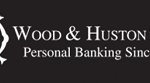 Wood & Huston Bank Referral Bonus: $25 Promotion