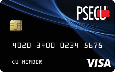 PSECU Classic Card Review Archives - Bank Checking Savings