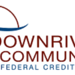 Downriver Community Federal Credit Union Referral Bonus: $75 Promotion