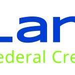 Lanco Federal Credit Union Kasasa Tunes Checking Account: $110 Bonus