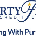 Liberty First Credit Union Kasasa Tunes Checking Account: $70 Bonus