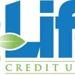 Life Credit Union Kasasa Tunes Checking Account: $80 Bonus