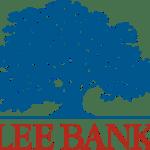 Lee Bank Kasasa Tunes Checking Account: $85 Bonus