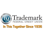Trademark Federal Credit Union Referral Bonus: $25 Promotion