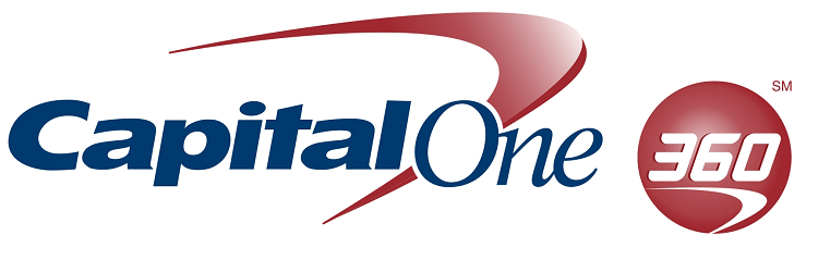 Capital one bank address