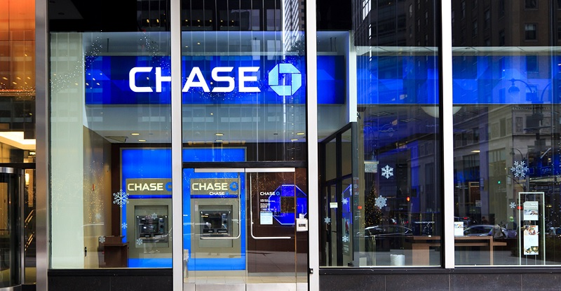 Ultimate Guide To Chase Business Checking Accounts