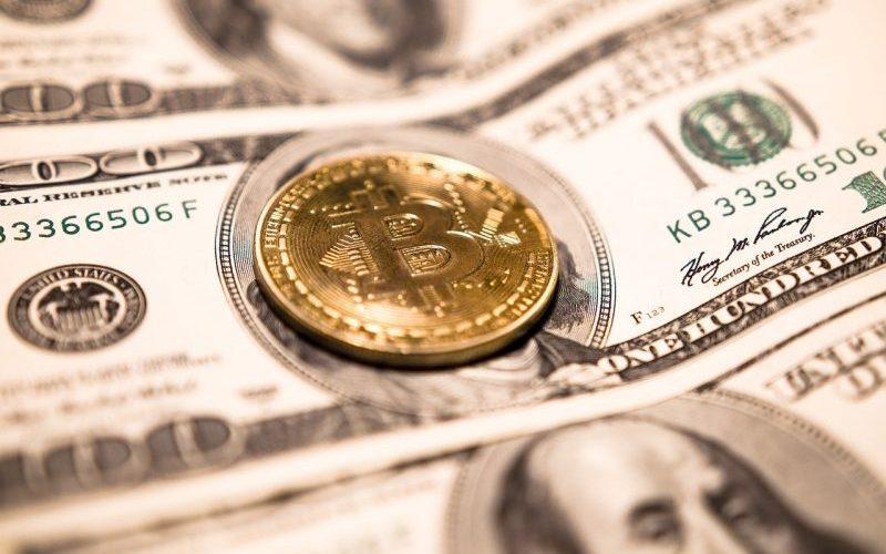 bancwest investment services kryptowährung bitcoin mining für profit