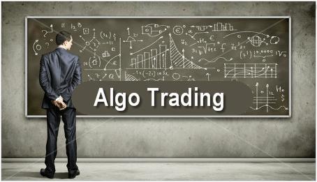 Image result for algorithmic trading