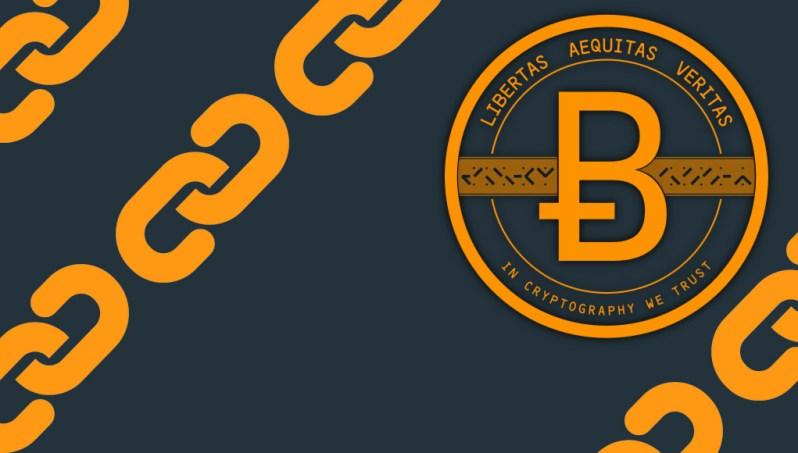 Risultati immagini per bitcoin blockchain