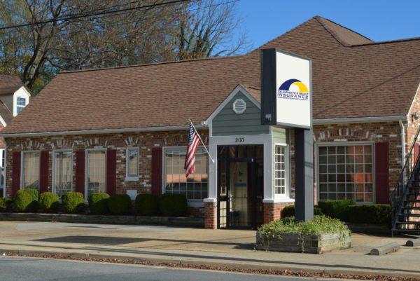 Union Insurance Group Llc in Bowling Green VA 23219