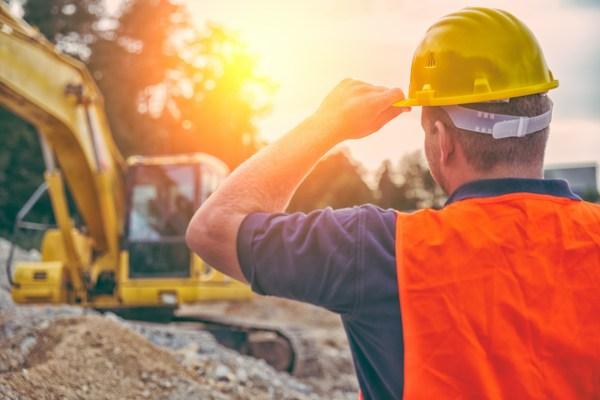 OSHA Electronic Reporting Requirements postponement