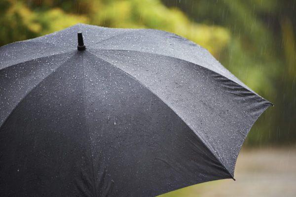 personal umbrella liability insurance rain