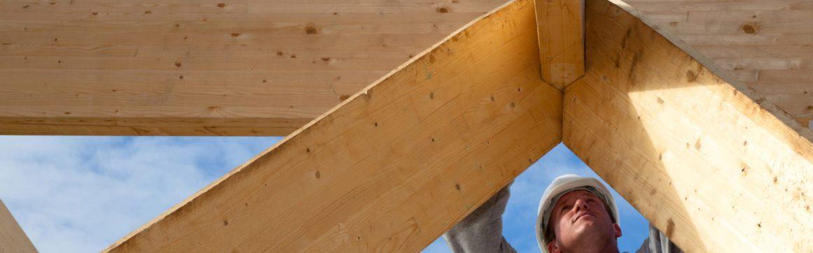 Outstanding Framing Contractors Calgary Crest - Ideas de Marcos ...