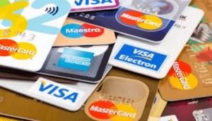Wells Fargo gesicherte Kreditkarte Vorteile