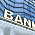 Investment Banking: Top Investment Banks | Investment Bank