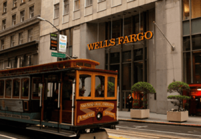 wells fargo online mobile | wells fargo mortgage login | wells fargo account number