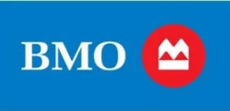 bmo online