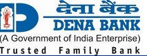 dena bank fd interest rates