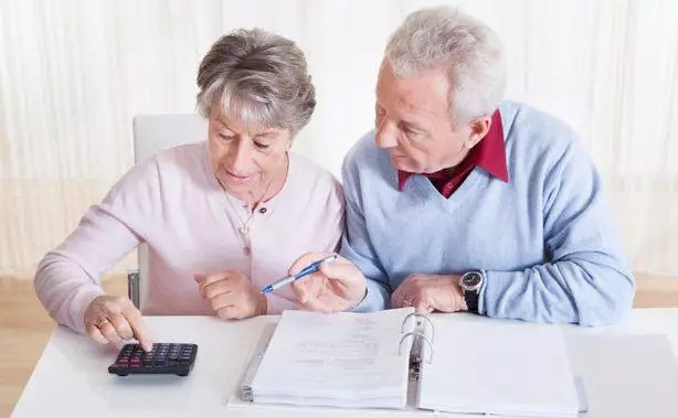 Income Tax Saving Tips For Couple