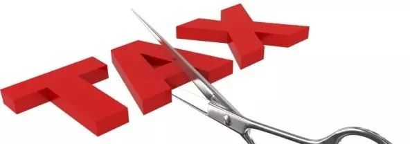 Tax Free Investment Ideas India