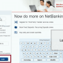 How To Download Hdfc Credit Card Statement Online