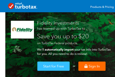 Fidelity_TurboTax_discount.png