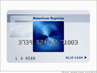 american-express-blue-cash