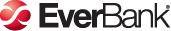 everbank-logo