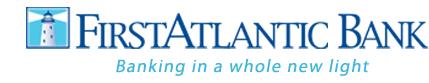first-atlantic-bank-logo