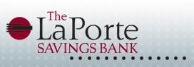 la-porte-savings-bank