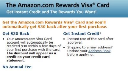 amazon-credit-card-30-bonus