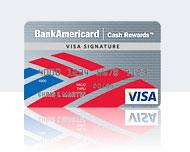 bankamericard-cash-rewards-visa-signature-card