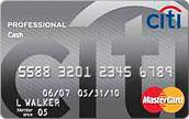 citi-professional-cash-card