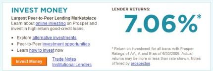 prosper-lending