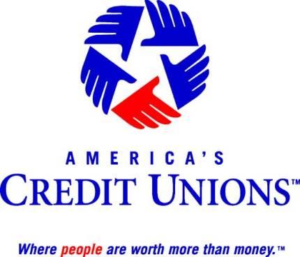 credit-unions