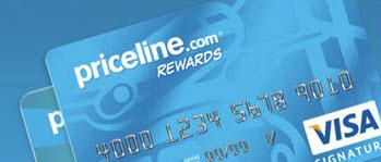 priceline-visa-credit-card