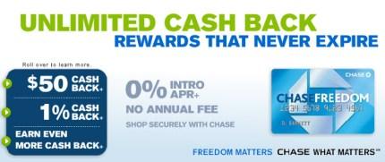 Chase-Freedom-50-bonus