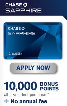 Chase-Sapphire-10000-Bonus-Points