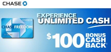 chase-freedom-100-dollar-cash-back
