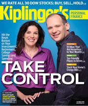 kiplinger-magazine