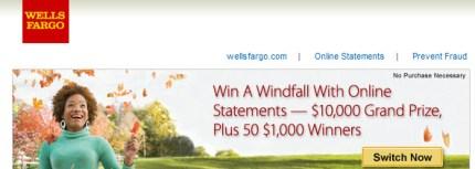 wells-fargo-10000-sweepstakes