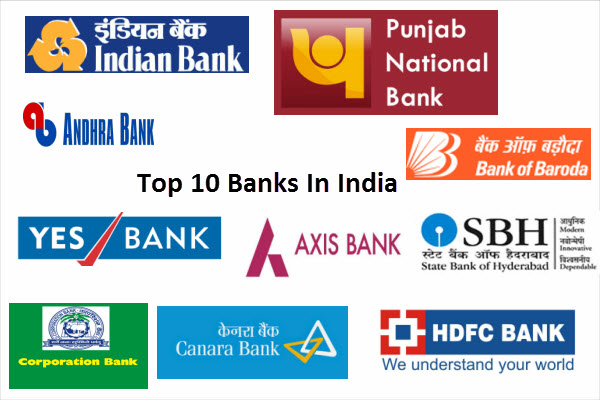 company secretary jobs in state bank of india