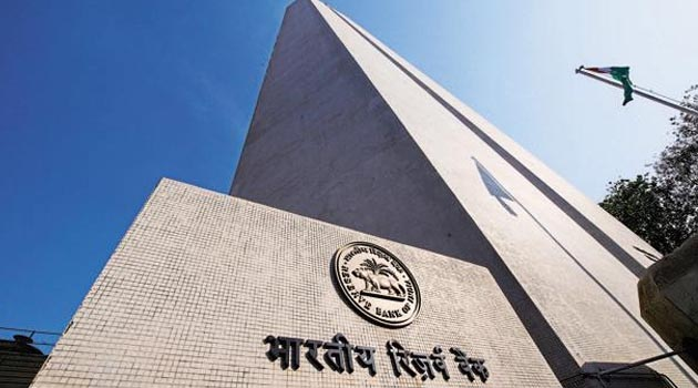 Women's share in deposits loans growing: RBI study