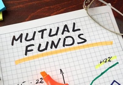 Small Town investors push Mutual Funds assets to Rs. 20 trillion mark