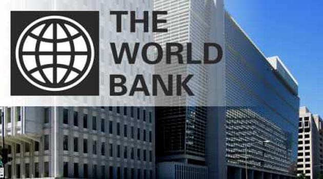 What Is the World Bank? - investopedia.com